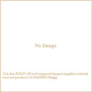Verona - Indoor Area Rug