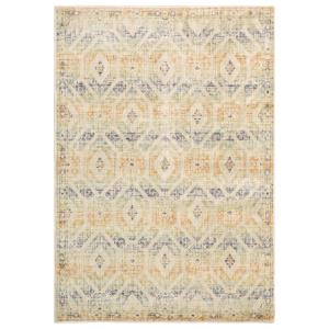 anadu - Indoor Area Rug