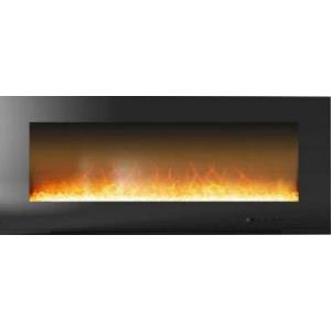 "Mirage - 48"" Electric Fireplace"