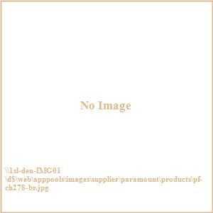 "Ariel Sun - 36.6"" Chair and Ottoman"