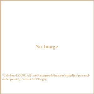 "Heininger - 19"" Propane Outdoor Fire Pit"