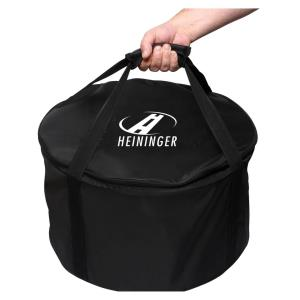 "Accessory - 19"" Carry Bag for Fire Pit"