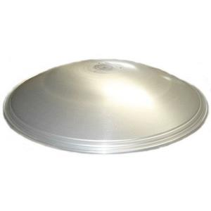 Accessory - Patio Comfort Reflector Cover