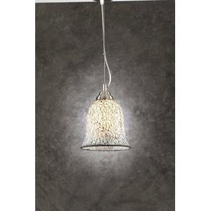Ascot - One Light Mini-Pendant