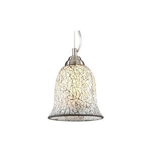Ascot - One Light Mini-Drop Pendant