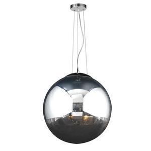 Mercury - Two Light Pendant