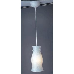 Febo-I - One Light Mini-Pendant