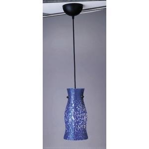 Febo-I - One Light Mini-Drop Pendant