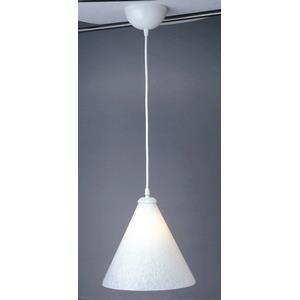 Rio-I - One Light Mini-Drop Pendant