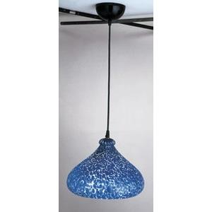 Capricio-I - One Light Mini-Pendant