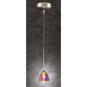 Verano - One Light Mini-Pendant