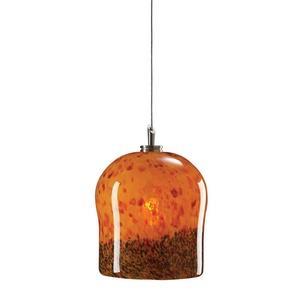 Fuzio - One Light Pendant
