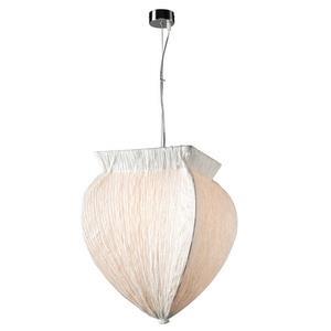 Bombay - One Light Pendant