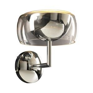 Lumisphere - One Light Wall Sconce
