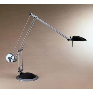 Tinto - One Light Portable Table Lamp