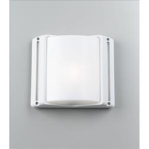 Sussex Exterior Wall Lite