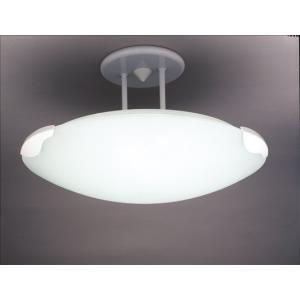 Concord Semi-flush Lite