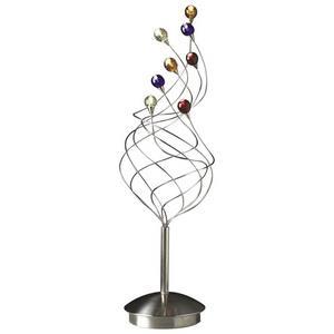 NAUTILUS TABLE LAMP