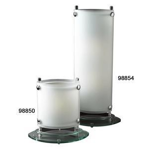 APEX I TABLE LAMP
