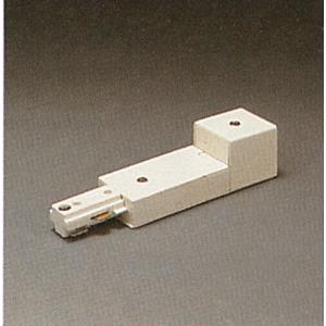 Accessory - Two Circuit End Power Feed