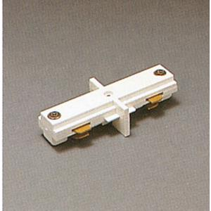 Accessory - Two Circuit Mini- Joiner