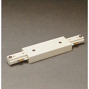 Accessory - Two Circuit Straight Joiner