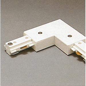 """Accessory - Two Circuit """"L"""" Connector"""