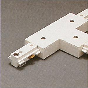 """Accessory - Two-Circuit """"T"""" Connector"""