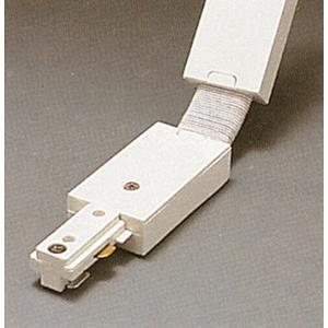 Accessory - Two-Circuit Flexible Connector