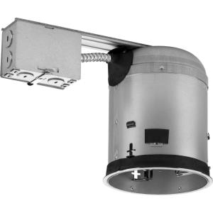 Accessory - 5 Inch Remodel Recessed Housing
