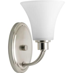 Joy - 6 Inch Width - 1 Light - Line Voltage - Damp Rated