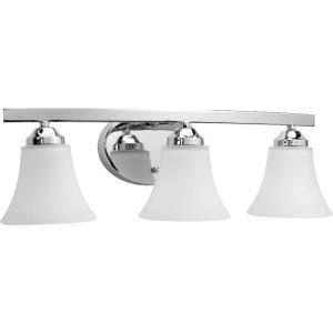 Adorn - Three Light Bath Bar