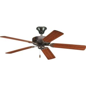 Air Pro - 52 Inch Ceiling Fan