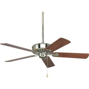 "Airpro - 52"" Ceiling Fan"