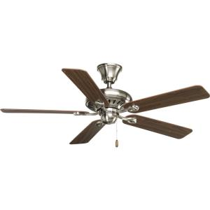 Signature - 52 Inch Ceiling Fan