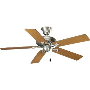 "Air Pro - 52"" Ceiling Fan"