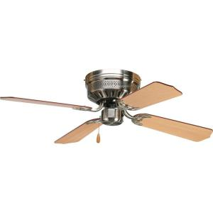 Air Pro Hugger - 42 Inch Ceiling Fan