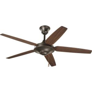 "Air Pro - 54"" Ceiling Fan"