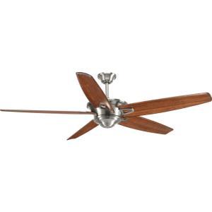 """Caleb - 68"""" Ceiling Fan"""