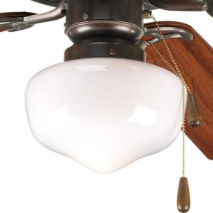 AirPro - One Light Ceiling Fan Kit