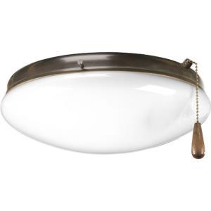 Accessory - Ceiling Fan Light Kit