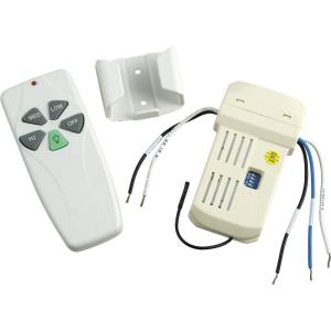 Air Pro - Fan Light Remote Control