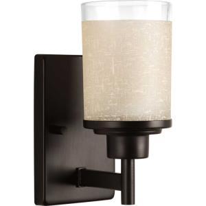 Alexa - One Light Bath Vanity