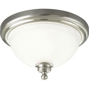 Madison - One Light Flush Mount