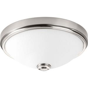 11 Inch 21W 1 LED Round Flush Mount