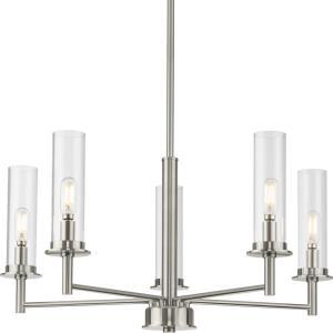 Kellwyn - 5 Light Chandelier