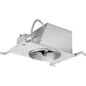 8 Inch Sloped Ceiling Housing