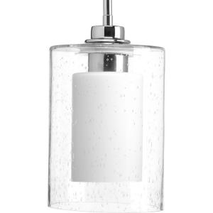 One Light Mini-Pendant