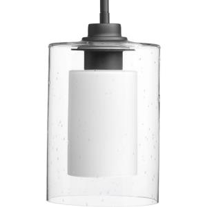 NULL Mini-Pendant 1 Light