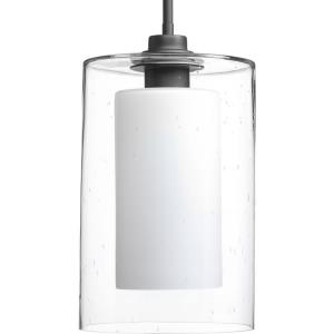 NULL Pendant 1 Light